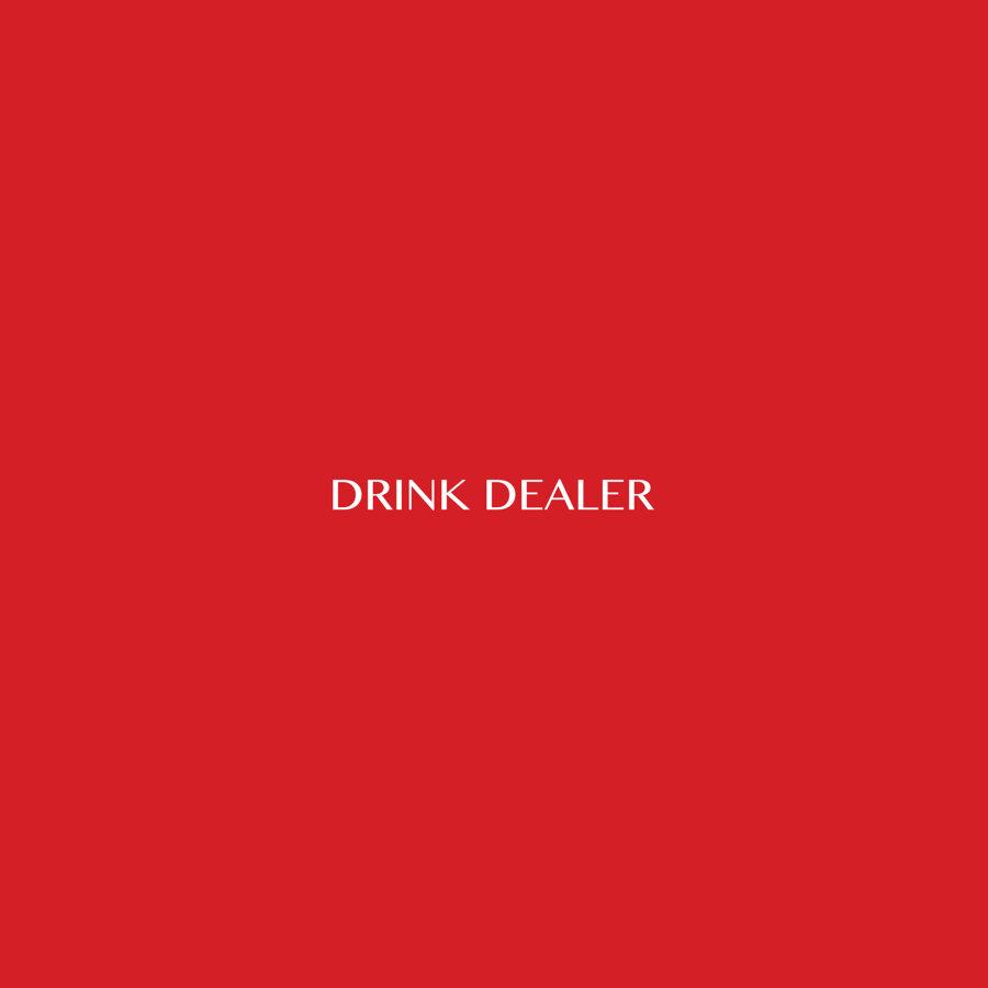 DRINK DEALER džemperis